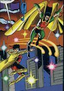 Jubilation Lee (Earth-616)-Marvel Versus DC Vol 1 3 008
