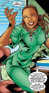 Cecilia Reyes (Earth-616)-Uncanny X-Men Vol 1 351 003