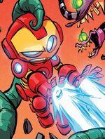 Anthony Stark (Earth-71912) from Giant-Size Little Marvel AVX Vol 1 1 0001