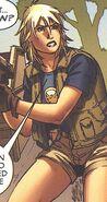 Athena Parthenos (Earth-616) from Incredible Hercules Vol 1 133 0001