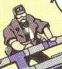 Pressman (Earth-928) Doom 2099 Vol 1 19