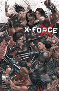X-Force Vol 3 20