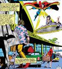 Doctor Strange Vol 2 42 001