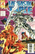 Fantastic Force Vol 1 12