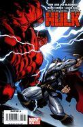 Hulk Vol 2 5