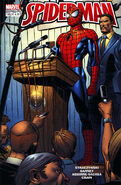 Spiderman 132