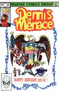 Dennis the Menace Vol 1 12
