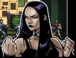 Laura Kinney (Earth-10005)