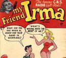 My Friend Irma Vol 1 5