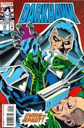 Darkhawk Vol 1 29