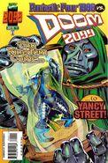 Doom 2099 Vol 1 42
