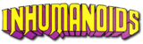 Inhumanoids Vol 1 4