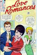Love Romances Vol 1 105