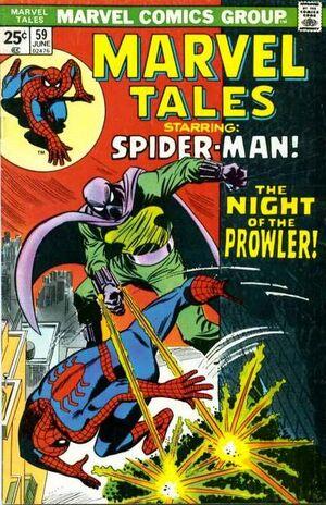 Marvel Tales Vol 2 59