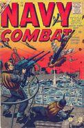 Navy Combat Vol 1 14