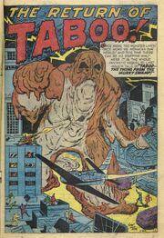 Strange Tales Vol 1 77 001