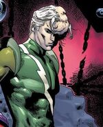 Pietro Maximoff (Clone) (Earth-616) from Magneto Not a Hero Vol 1 1 0001