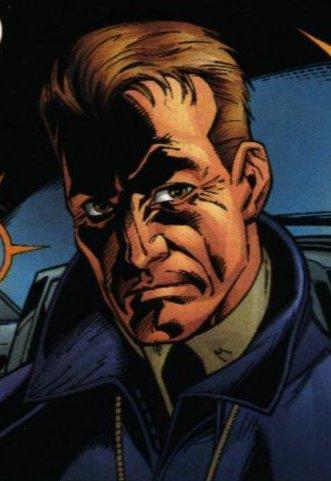 John Stacy Earth 1610 Marvel Database Fandom Powered