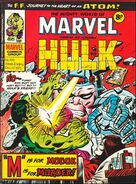 Mighty World of Marvel Vol 1 169
