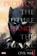 Civil War II poster 003