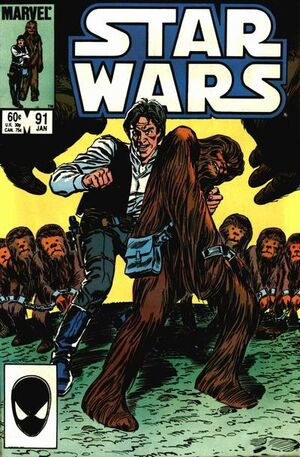 Star Wars Vol 1 91