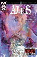 Alias Vol 1 19