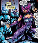 Cal'syee Neramani (Earth-616)- -Uncanny X-Men Vol 1 344 001