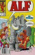 Alf Vol 1 5