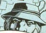 Boris (Latverian) (Earth-928) Doom 2099 Vol 1 23