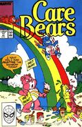 Care Bears Vol 1 17
