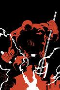 Daredevil Father Vol 1 1 Textless