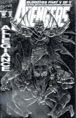 Avengers Vol 1 369