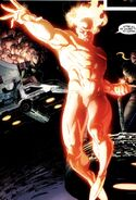 Jonathan Storm (Earth-616) from Fantastic Four Vol 1 609 0001