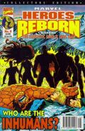 Marvel Heroes Reborn Vol 1 8