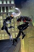 Spider-Man Vol 2 5 Textless