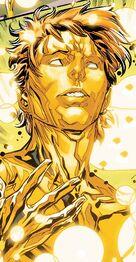Joshua Foley (Earth-616) from Uncanny X-Men Annual Vol 4 1 003
