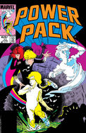Power Pack Vol 1 11