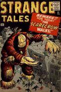Strange Tales Vol 1 81