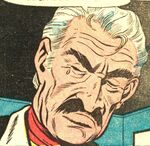 Ben Yarby (Leadville) (Earth-616) from Western Tales of Black Rider Vol 1 28 0001