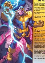 Thanos (Earth-97161) from Lockjaw and the Pet Avengers Vol 1 1 001