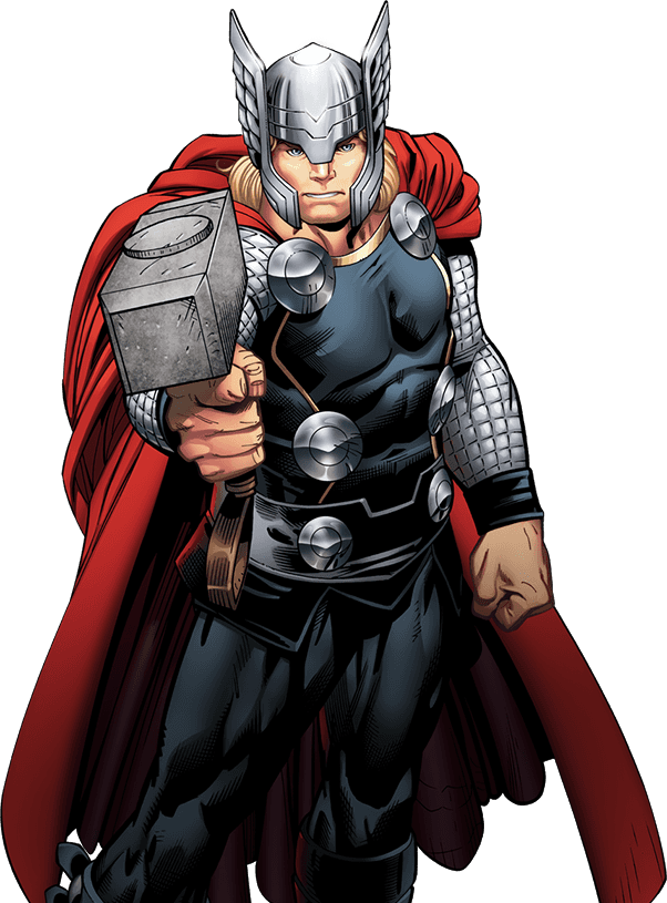 image thor odinson earth12041 004png marvel