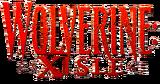 Wolverine Xisle (2003) logo