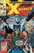 X-Mannen 89