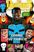 Punisher War Journal Vol 1 54