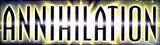 Annihilation logo