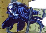 Henry Sage (Earth-616) Marvel Team-Up Vol 2 7