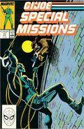 G.I. Joe Special Missions Vol 1 15