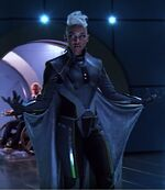 Ororo Munroe (Earth-TRN414) from X Men Apocalypse 001