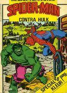 Spider-Man Special 1979