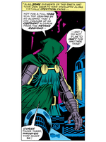 Victor von Doom (Earth-7712) from What If? Vol 1 6 001